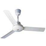 Вентиляторы потолочные