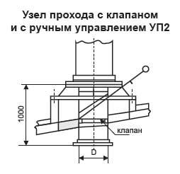 a574c4dd7464ef675a1ff103693549c2